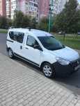 Renault Dokker, 2018 год, 790 000 руб.