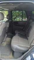 Chevrolet TrailBlazer, 2004 год, 399 990 руб.