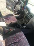 Chevrolet Lacetti, 2012 год, 260 000 руб.