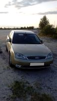 Ford Mondeo, 2006 год, 170 000 руб.