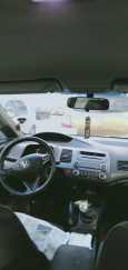 Honda Civic, 2011 год, 460 000 руб.