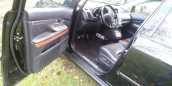 Lexus RX350, 2007 год, 699 990 руб.