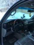 Toyota Land Cruiser, 2006 год, 1 250 000 руб.