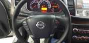 Nissan Teana, 2008 год, 637 000 руб.