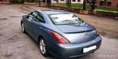 Toyota Solara, 2006 год, 420 000 руб.