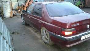 Омск 605 1997