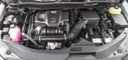 Lexus RX300, 2019 год, 3 472 000 руб.