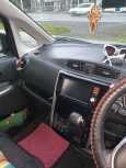 Nissan DAYZ, 2013 год, 360 000 руб.