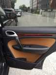 Porsche Cayenne, 2009 год, 1 549 000 руб.