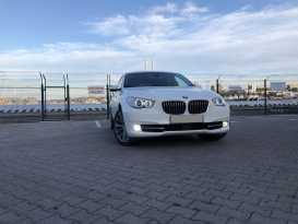 Владивосток 5-Series Gran Turismo