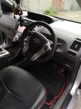 Toyota Prius a, 2011 год, 855 000 руб.