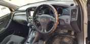 Toyota Kluger V, 2001 год, 420 000 руб.