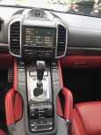 Porsche Cayenne, 2013 год, 2 690 000 руб.
