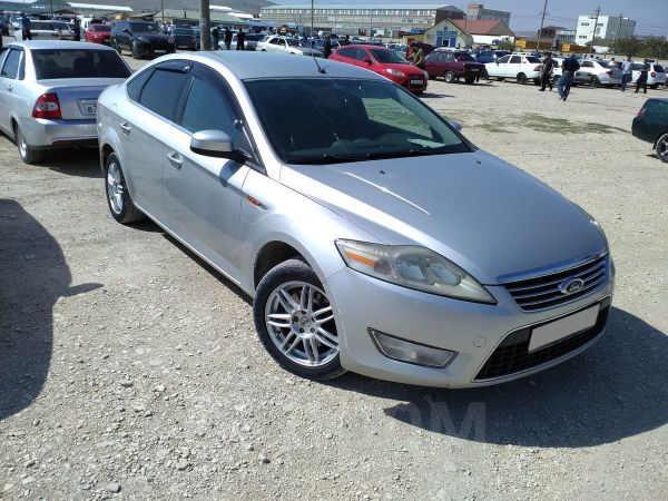 Ford Mondeo, 2009 год, 360 000 руб.