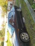 Nissan Skyline, 1995 год, 169 999 руб.