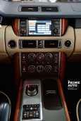 Land Rover Range Rover, 2012 год, 1 779 000 руб.