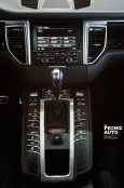 Porsche Macan, 2014 год, 2 439 000 руб.