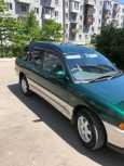 Mitsubishi Libero, 1998 год, 270 000 руб.