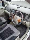 Toyota Isis, 2010 год, 650 000 руб.