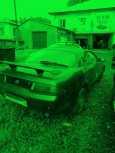 Toyota Sprinter Marino, 1994 год, 65 000 руб.