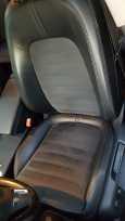 Volkswagen Passat, 2010 год, 530 000 руб.