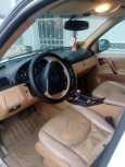 Mercedes-Benz M-Class, 1997 год, 310 000 руб.