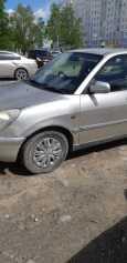 Toyota Duet, 2000 год, 140 000 руб.