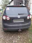 Volkswagen Golf Plus, 2007 год, 353 000 руб.