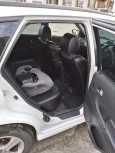 Mazda Familia S-Wagon, 2003 год, 275 000 руб.