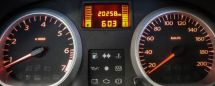 Renault Duster, 2014 год, 474 900 руб.