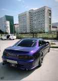 Toyota Soarer, 1983 год, 349 999 руб.