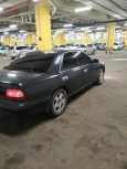 Nissan Bluebird, 1994 год, 120 000 руб.