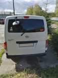 Nissan NV200, 2011 год, 580 000 руб.
