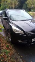 Ford Kuga, 2013 год, 720 000 руб.