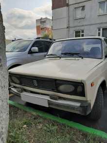 Искитим 2104 1994