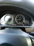 BMW 7-Series, 2011 год, 1 600 000 руб.