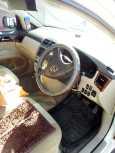 Toyota Ipsum, 2003 год, 400 000 руб.