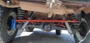 Лада 4x4 2121 Нива, 2007 год, 300 000 руб.