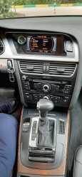 Audi A4, 2015 год, 910 000 руб.