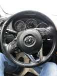 Mazda Mazda6, 2013 год, 760 000 руб.