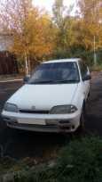 Suzuki Esteem, 1991 год, 55 000 руб.
