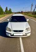 Honda Civic Ferio, 1998 год, 175 000 руб.