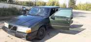 Volvo 940, 1994 год, 150 000 руб.