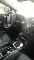 Ford Mondeo, 2011 год, 890 000 руб.