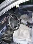 Nissan Almera, 2006 год, 225 000 руб.