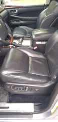 Lexus LX570, 2011 год, 3 500 000 руб.