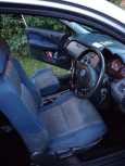 Honda HR-V, 1998 год, 210 000 руб.