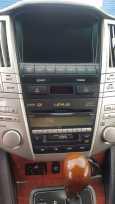 Lexus RX350, 2008 год, 1 200 000 руб.