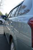 Toyota Corolla Fielder, 2013 год, 733 000 руб.