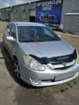 Toyota Caldina, 2003 год, 430 000 руб.